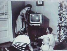 RARE DVD SET = 99 TV PILOTS - Many un-aired/un-sold - (NOT FROM TV RERUNS)