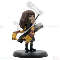 Harry Potter Q Fig Hermione's First Spell figure by Q Mechanix
