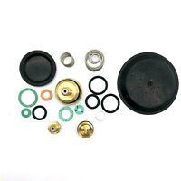 Baxi Combi 80E 105E & 105HE Boiler Diverter Valve Repair Service Kit 248061RK