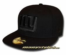NFL Hüte und Mützen-Thema