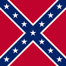 Confederate States of America $ 1000 loan + Coupons Richmond Oct 1862 USA bond
