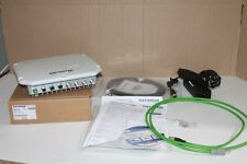 KATHREIN .. LECTEUR READER RFID UHF 4 Ports 902/928Mhz  RRU4-ELC-U6 / 52010181
