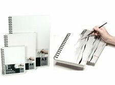Paper/Pads Drawing Art Painting Supplies
