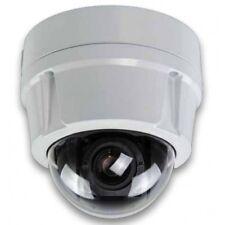 Eyemax HD-SDI In/Outdoor High Speed PTZ Camera X10 Zoom ICR, (Wall Mount)