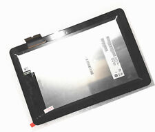 LCD Display Touch Screen Digitizer For ASUS Transformer Book T101HA T101H