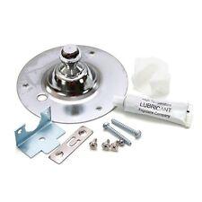 Frigidaire OEM Dryer Rear Drum Bearing Kit 5303281153 (fit WE25X10001, PS267556)
