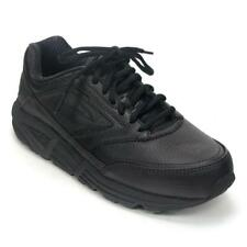 66370f0cc08 Brooks Men s Addiction Walker Walking Shoes 11 4e US Black