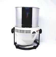 Premier Lifestyle Tilting  2 Liter Wet Grinder Factory 110V
