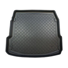 Boot liner   AUDI A8 SALOON 2014-2017 193214