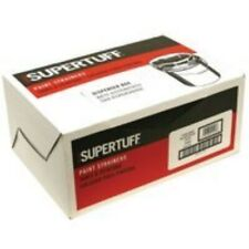 5 Gallon SuperTuff Paint Strainer Dispenser Box [Set of 25]