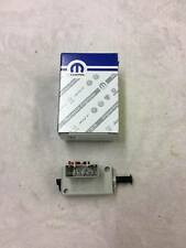 OEM MOPAR Brake Light Switch Jeep Cherokee (Liberty) KJ KK 2002-2012 ESS/KJ/017A