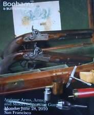LIVRE : Armes anciennes, Armure (sabre,couteaux,pistolets,revolver