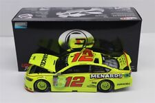 RYAN BLANEY #12 2018 DURACELL MENARDS ELITE 1/24 NEW IN STOCK FREE SHIPPING