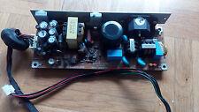 Samsung JB44-00003A power supply printer