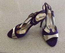 Women's Shoes Size 9