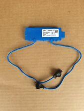 2015 Ford Mondeo Estate MK5 Delantero Interior Techo Luz Sensor de alarma