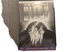 Pitch Black (Dvd, 2000, UnRated Version)