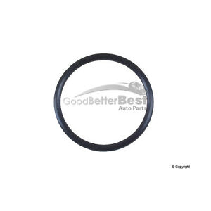 One New KP Engine Intake Pipe Seal KF311115 JF0913163 for Mazda 929 MPV