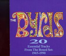 The Byrds / 20 Essential Tracks From The Boxed Set 1965-1990 - MINT