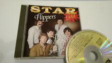 Die Flippers - Die großen Erfolge Star Gold - Rar Album