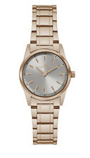 Tom Tailor Women's Watch 5414303 Analogue Stainless Steel Red