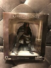 Game of Thrones Jon Snow Action Figure by Dark Horse Condition Is New