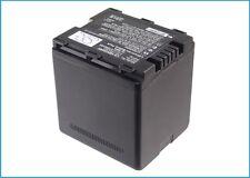 Li-ion Battery for Panasonic HC-X900M HDC-HS900 HDC-SD900 HDC-SD800 NEW