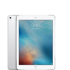 Apple iPad Pro (1st Generation) 256GB, Wi-Fi (Non AU Version), 9.7in - Silver