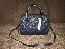 kate landry handbag