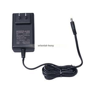 SONY AC-E0530 AC Power Adapter / Supply 5v 3A Genuine Sony SRS-XB30 SRS-XB41