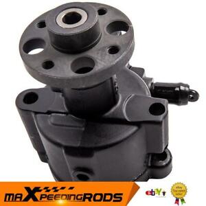Power Steering Pump For Holden Commodore VS VT VX VU VY WH WK V6 3.8L 1995-2004