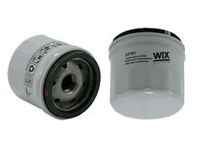 Wix 57701 Auto Trans Filter