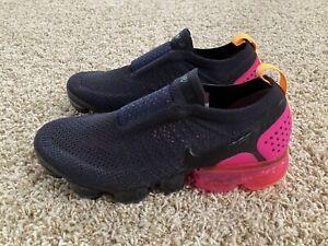 vapormax womens shoes