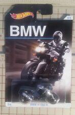 Hot Wheels BMW K1300R