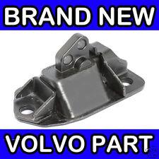 Volvo S70, V70 (97-) (2.5 Diesel) Engine Mounting (Right)