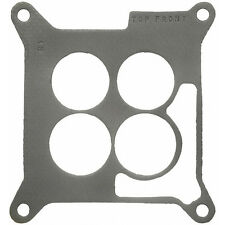 Genuine Fel-Pro 60184 Carburetor Mounting Gasket Ford BB 429 460 1973-74