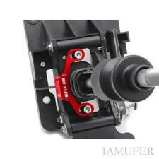 Perrin Performance Shifter Stop (Gap Remover) FOR 2015 - 2017 SUBARU WRX Manual