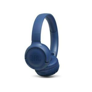 JBL E500BT Headphone Deep Bass Sound Sports/Game Bluetooth Headset with Mic