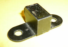 Meccano Elektrikit Magnet Holder, part 538