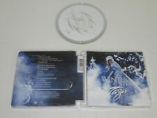 TARJA/MY WINTER STORM(VERTIGO/UNIVERSAL 0602517466876) CD ALBUM