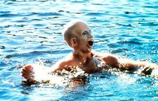 Friday The 13th movie poster - 11 x 17 inches - Ari Lehman poster (c)