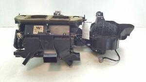 05-10 CHRYSLER 300 AC Evaporator OEM 51509
