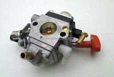 C1Q-S173 Carburetor Fits Stihl ZAMA Brushcutter String Trimmer Pole Pruner Parts