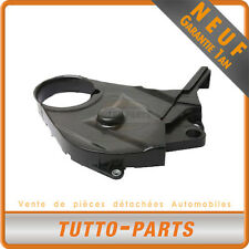 Cache Courroie Distribution Audi 80 100 Caddy Golf 2 3 Seat Toledo - 026109175A