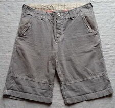 """Short Homme """" JAPAN RAGS """" Taille 29"""