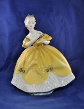 "Royal Doulton HN2315 ""The Last Waltz"""