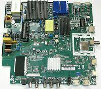 Bolva 50BL00H7-01 Main Board BH-17337