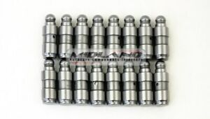 HYDRAULIC LIFTERS FOR BMW 116D 118D 120D 123D 316D 318D 320D 520D DIESEL ENGINE