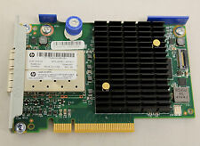 HP764460-001 FLEXFABRIC 10GB 2-PORT PCI-E 556FLR-SFP+ ADAPTER