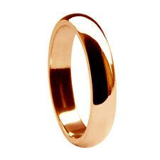 Ring-Unikate & Goldschmiedearbeiten mit Rosen-Schliff